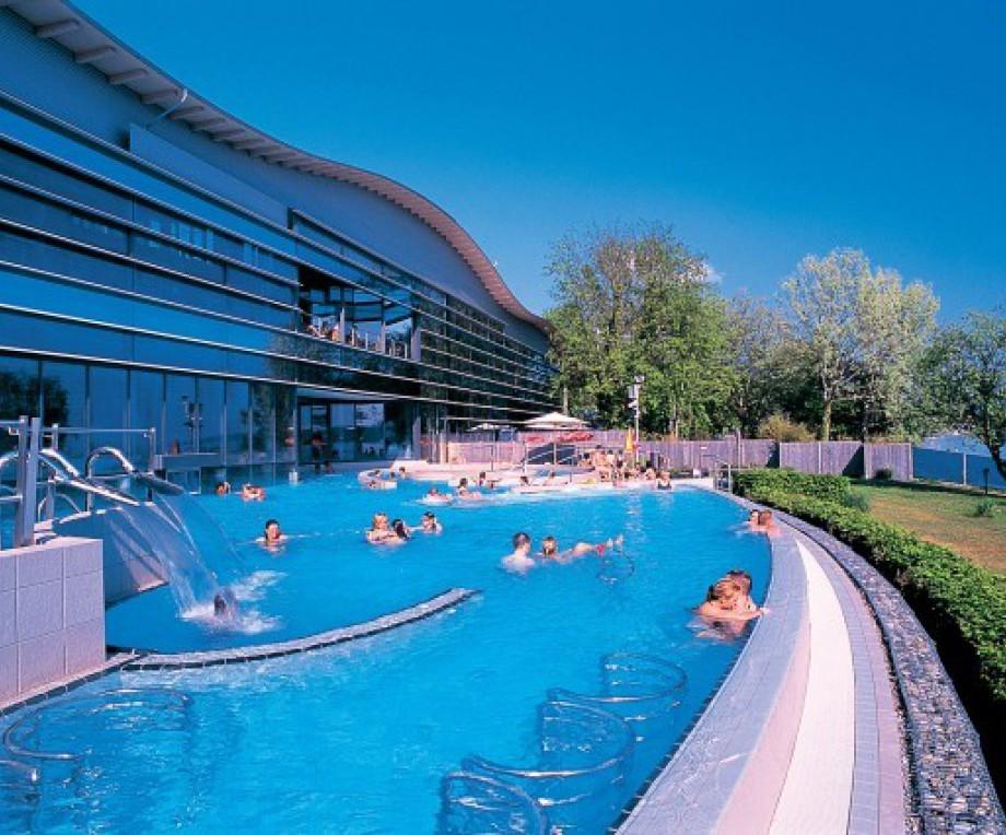 Bildquelle: Copyright Bodensee-Therme Überlingen, Aquapark Management GmbH